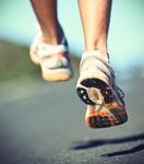 Achilles tendonitis pain