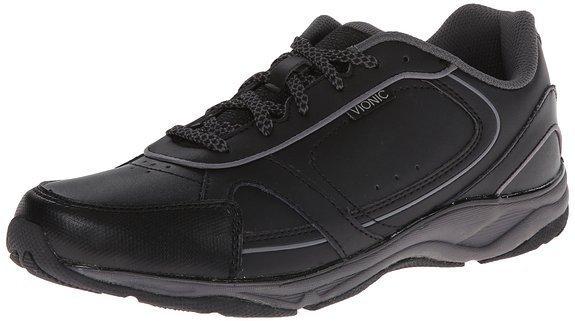 Vionic Zen shoe for plantar fasciitis on amazon