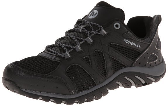 merrell rockbit shoe