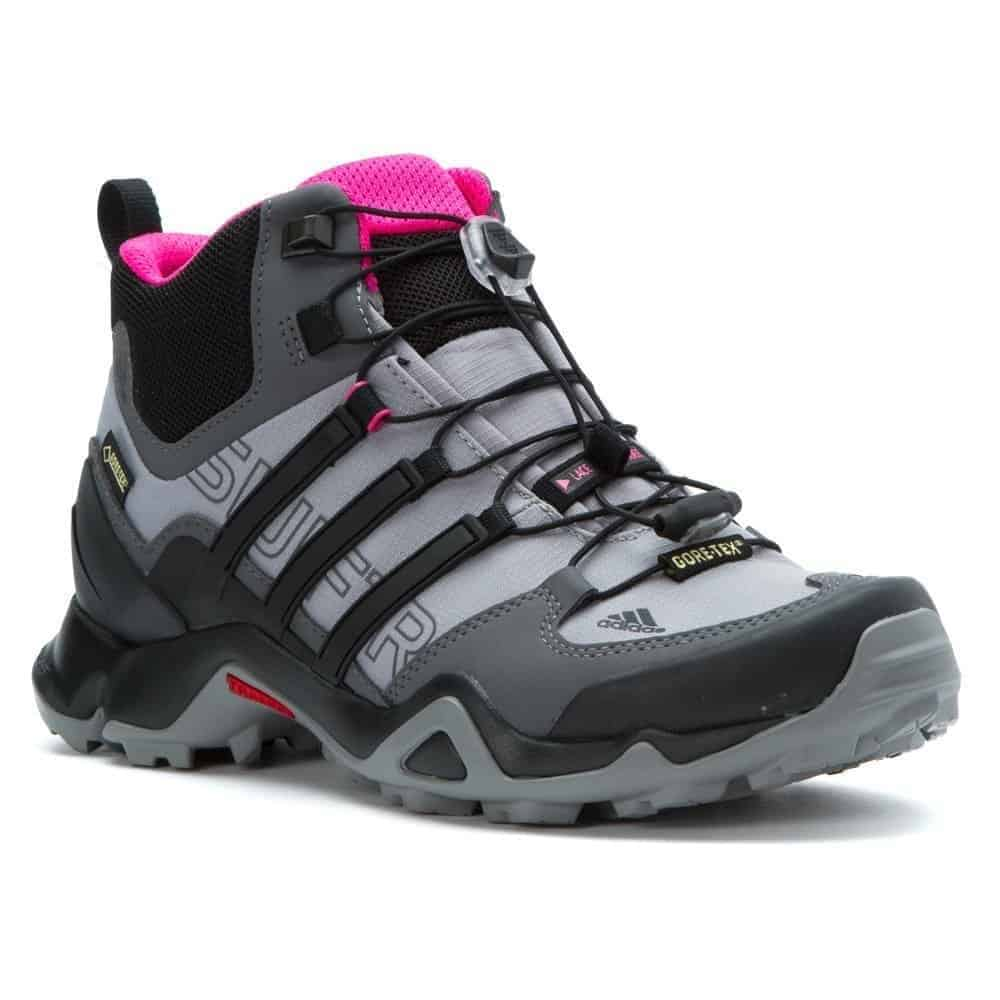 adidas Women Terrex Swift R GTX