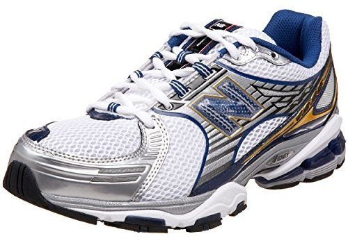 Best Running Shoes For Plantar Fasciitis And Pronation