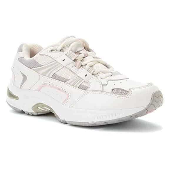 Best Shoes Recommended By Podiatrists